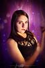 IMG_9946 (Jessie_Gardner) Tags: sevendeadlysins portraiture theme portraits