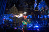 NYC Mayor Bill de Blasio attends the lighting ceremony for the Rockefeller Center Christmas Tree on Wednesday November 29, 2017. Edwin J. Torres/Mayoral Photography Office. . (nycmayorsoffice) Tags: holidays treelighting christmas xmas 30rock rockefeller tree