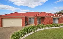 64 Mountain View Drive, Lavington NSW
