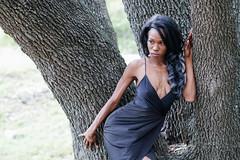Models_119 (allen ramlow) Tags: models park outdoor sony a6500 natural light austin texas female beauty pretty eyes hair