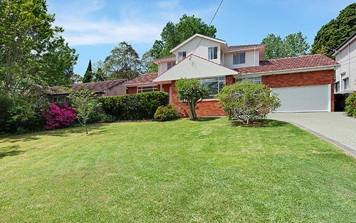 47 Carbeen Av, St Ives NSW 2075