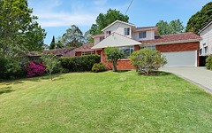 47 Carbeen Avenue, St Ives NSW
