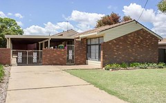 416 Wheelers Lane, Dubbo NSW