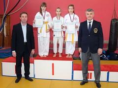 "kubok-oblastnoj-federacii-dinamo-po-karate-pamyati-s-i-gultyaeva-2 • <a style=""font-size:0.8em;"" href=""http://www.flickr.com/photos/146591305@N08/27034651409/"" target=""_blank"">View on Flickr</a>"