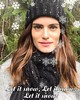 Hat & Scarf Sets Only $49 Today Only. Shop: www.chloeandisabel.com/boutique/thecelticpearl   #Winter #Accessories #Hat #Scarf #Sets #Cold #Weather #Snow #Holiday #Christmas #Gifts #StockingStuffers #fashion #style #shopping #shop #trendy #trending #trends (thecelticpearl) Tags: holiday scarf style thecelticpearl stockingstuffers trend gifts sale funday sunday sets shopping online winter snow accessories shop trendy flash chloeandisabel fashion christmas sundayfunday buy trending trends hat boutique weather cold