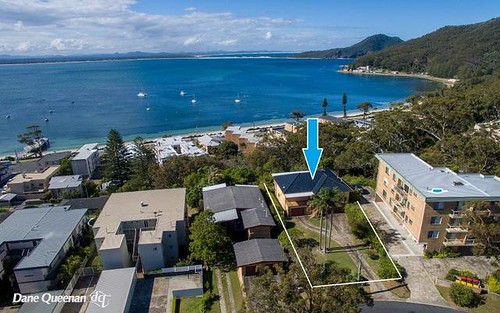 57 Ronald Av, Shoal Bay NSW 2315