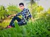 Village tour. Bangladesh (sumonmollick) Tags: naturelover zince difence bangladesh northstar village dhaka green bagerhat samsunggalaxy