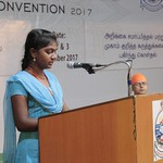 """Youth Convention 2017 1 (137) <a style=""""margin-left:10px; font-size:0.8em;"""" href=""""http://www.flickr.com/photos/47844184@N02/27070480179/"""" target=""""_blank"""">@flickr</a>"""