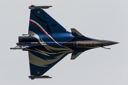 Dassault Rafale C - 5