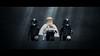 Director Krennic (Minifigure Mike) Tags: logo legotoys minifig minifigure krennic director starwars stormtrooper death trooper deathtrooper lego olympusm60mmf28macro panasonicdmcgx8 widescreen