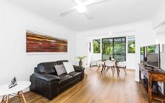 6 Mitchell Street, Uki NSW