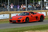Noble M600 Speedster 2017 P1330320mods (Andrew Wright2009) Tags: goodwood festival speed sussex england uk historic heritage vehicle classic cars automobiles noble m600 speedster 2017