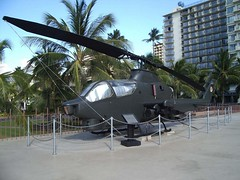 "Bell AH-1S Cobra 1 • <a style=""font-size:0.8em;"" href=""http://www.flickr.com/photos/81723459@N04/27268293329/"" target=""_blank"">View on Flickr</a>"