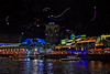 Skylight Spectacular (chooyutshing) Tags: singaporeriverfestival2017 skylightspectacular ledkiteshow clarkequaycentralpromenade singaporeriver singapore