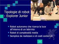 diapositiva2017_11