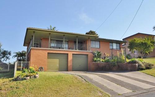 5 Glenmore Crescent, Macksville NSW