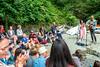 DSCF6802 (LEo Spizzirri) Tags: amy bay betsy chris doe doebay doebayfest josh lia meishan music nicole northwest orcasisland pacific pacificnorthwest pnw pugetsound rachel seattle washington
