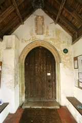 St Peter, Hepworth, Suffolk (Jelltex) Tags: stpeter hepworth suffolk church jelltex jelltecks