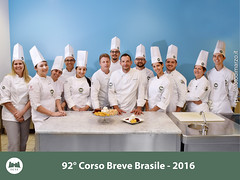 92-corso-breve-cucina-italiana-2016