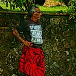 Samoan Gentleman thumbnail