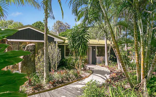 37 Belongil Cr, Byron Bay NSW 2481