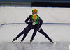 Stafetta Italiana (jeroen.kers) Tags: shorttrack speedskating invitationcup ice skating relay