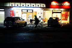 a image of the biker (憂-ICHIRO) Tags: street snap sony rx100