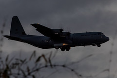 RAAF C130J-30 (Phil Brown C130) Tags: 37sqn a97447 airforce airmobilitygroup aircraft airlift airlifter c130 c130j c130j30 fatalbert herc hercules raaf royalaustralianairforce transport turboprop