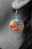 El pequeño mundo en ti (Javier MarDu) Tags: arbol mundo world color selectivo byw