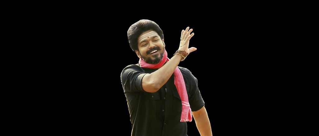 The World's newest photos of mersal and tamilmovie - Flickr