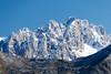 Macizo Central desde Covadonga (Pablo Mazorra) Tags: covadonga picosdeeuropa asturias españa spain mountain parquenacional torrecerredo macizocentral invierno nieve cordilleracantabrica