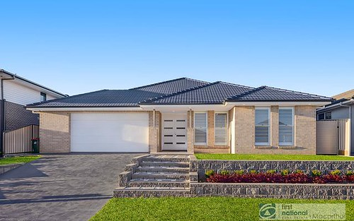 9 Doolan Crescent, Harrington Park NSW