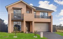 5 Eleanor Drive, Glenfield NSW