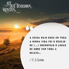 frase_aqtr-03
