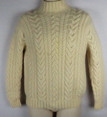 Aran fisherman turtleneck wool sweater (Mytwist) Tags: aran aranstyle aranjumper aransweater authentic arran bulky cream ivory irish ireland dublin fashion fetish fisherman fuzzy unisex wool warm woolfetish winter wolle woolfreaks design donegal fishermansweater grobstrick handgestrickt handcraft handknit heritage vintage vouge velour viking retro pullover passion pulli love laine timeless traditional woolen cabled craft classic cables chunky cable modern outfit knitted pure ralphlauren polo thick knit sweater off white lambs mock nec p4nbc tn tneck turtleneck