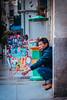 Shopkeeper (Artun York) Tags: art instagramapp canon europe travel spain españa granada andalucia endülüs downtown photography fotoğraf photographer canon550 t2i canont2i canonglass canonlens 24mm 50mm stm prime primelens primeglass primetime cropcensor streetphotography street streetphotographer