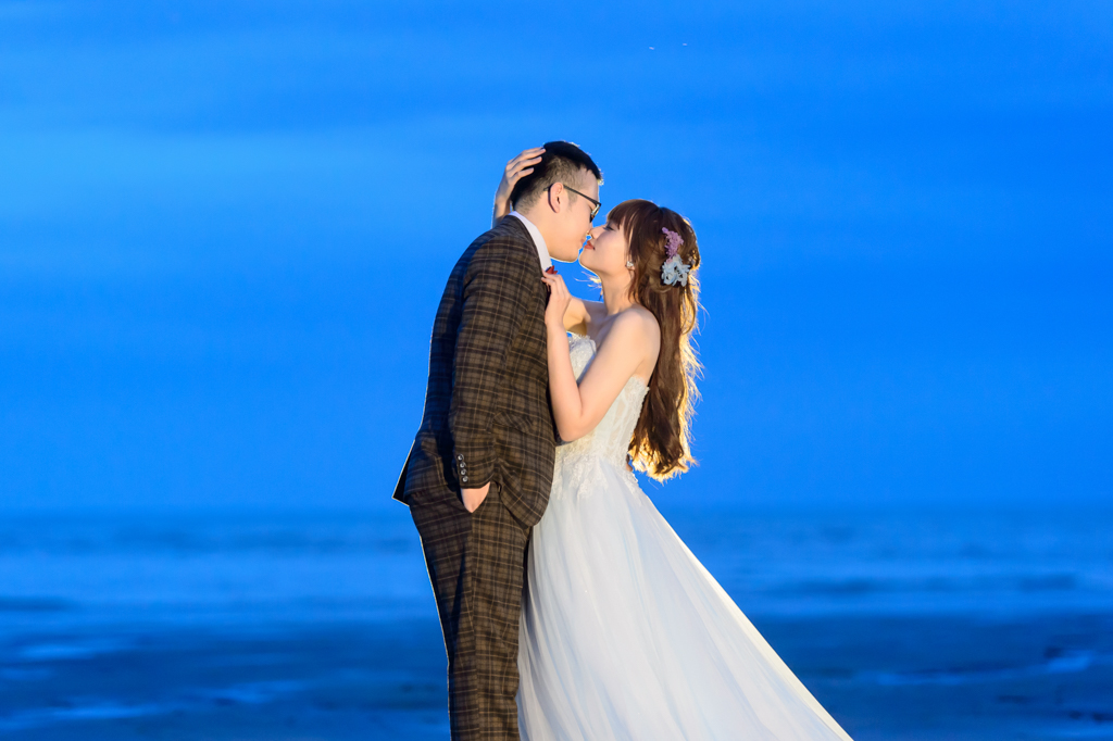 婚攝小勇, 小寶團隊, 自助婚紗, niniko, wedding day-015