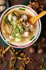 美食攝影 (Ben Chen Photography) Tags: food foodphotography foodpron fooddrink mp50 50mp zeiss 50mm benagexyz elinchrom taiwan