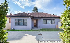 210 New England Highway, Rutherford NSW
