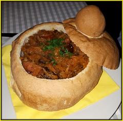 Buon appetito!!! (magister111) Tags: food polonia poland