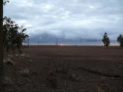 2008-09-17 19-23-22 (beat@bru.ch) Tags: geo:lat=1996124660 geo:lon=15568071160 geotagged kamuela kawaihae vereinigtestaaten hawaii