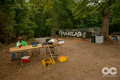 08_27_2017_WQ1_2442_Lockn_Fest_Activities_Camping_Crowds_Venue_by_Wiley_Quixote (locknfestival) Tags: lockn vendors sponsors garcias forest wheelhouse family friends arrington virginia is for lovers starr hill eno brewery newport relix love high brew coffee klean kanteen