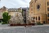 Raoul Wallenberg Holocaust Memorial Park (PG63) Tags: hungary höst donau budapest ungern danube kyrka synagogue fall autumn synagoga