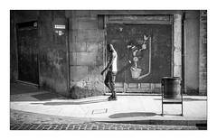 (floguill) Tags: leica mp summicron 50mm v3 kentmere 100iso lc29