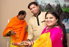 IMG_5052.jpg (Ganga's Photography) Tags: vratam swapna 2017 satyanarayana november rajasekhar puja