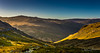 Wales Re-Visited The Unknown Valley (JDS-photo) Tags: northwales snowdonia valley landscape mountains landscapephotography sunrise snowdonianationalpark lightroom canoneos6d canonef1740mmf4lusm