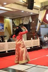 IMG_0213 (alicia.chia@ymail.com) Tags: indian wedding engagement vegetarian food henna dance singing sari salwar candies snacks