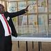 Lancement officiel du Plan directeur Bujumbura 2045