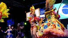 Panasonic FZ1000, 4K, Dancing, Place des Festivals, Montréal, 5 August 2017 (5) (proacguy1) Tags: panasonicfz1000 4k dancing placedesfestivals montréal 5august2017