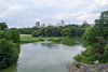 NY-trip-55 (Jasoniful) Tags: belvederecastle centralpark newyork